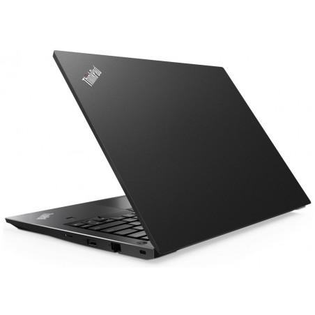 Pc Portable Lenovo ThinkPad E480 / i5 8è Gén / 16 Go + SIM Orange 30 Go