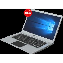 Pc portable Vegabook Pro 14 / Quad Core / 2 Go / Silver