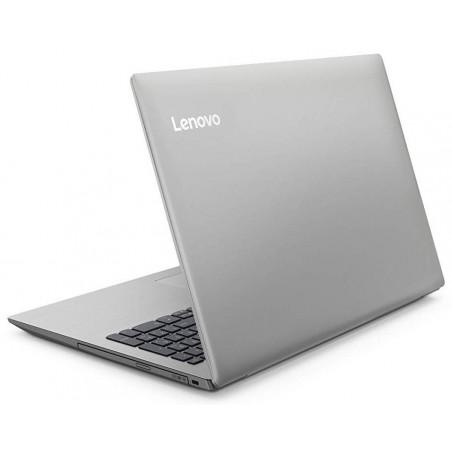 Pc Portable Lenovo IdeaPad 330-15IKBR / i7 8è Gén / 12 Go / Silver + SIM Orange 30 Go