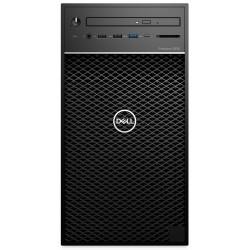 Pc de bureau Station de travail Dell Precision 3630 / 16 Go