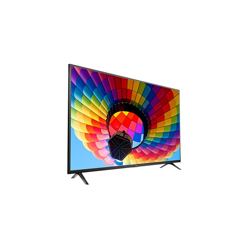 téléviseur TCL  32 HD LED Noir