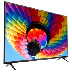 TV TCL 43 Full LED