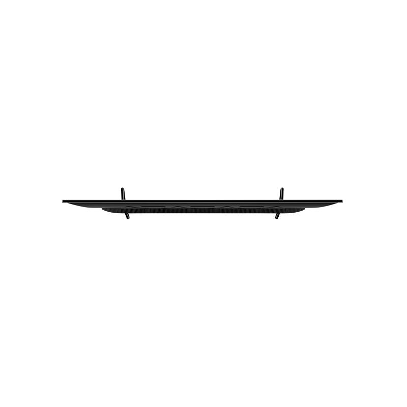 téléviseur TCL 43 smart Android Noir