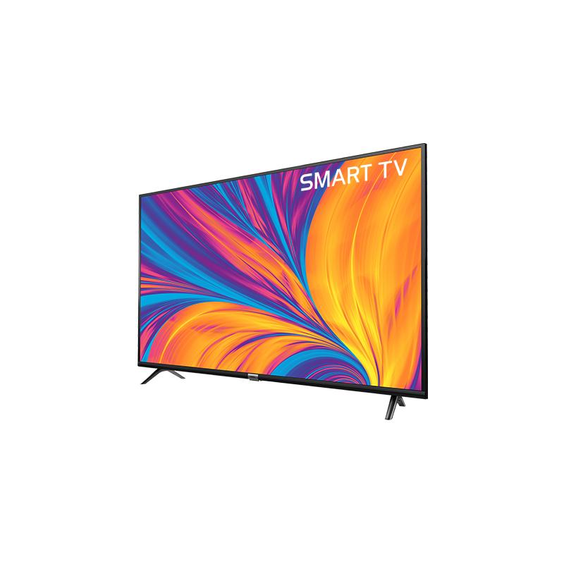téléviseur TCL 43 smart Full HD Android Noir