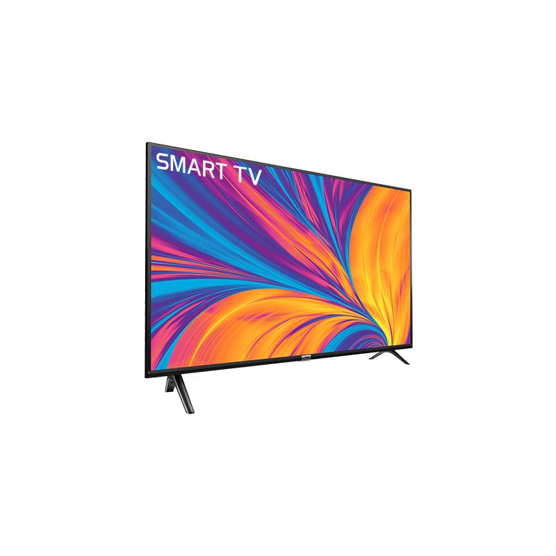 téléviseur TCL 43 smart Full HD
