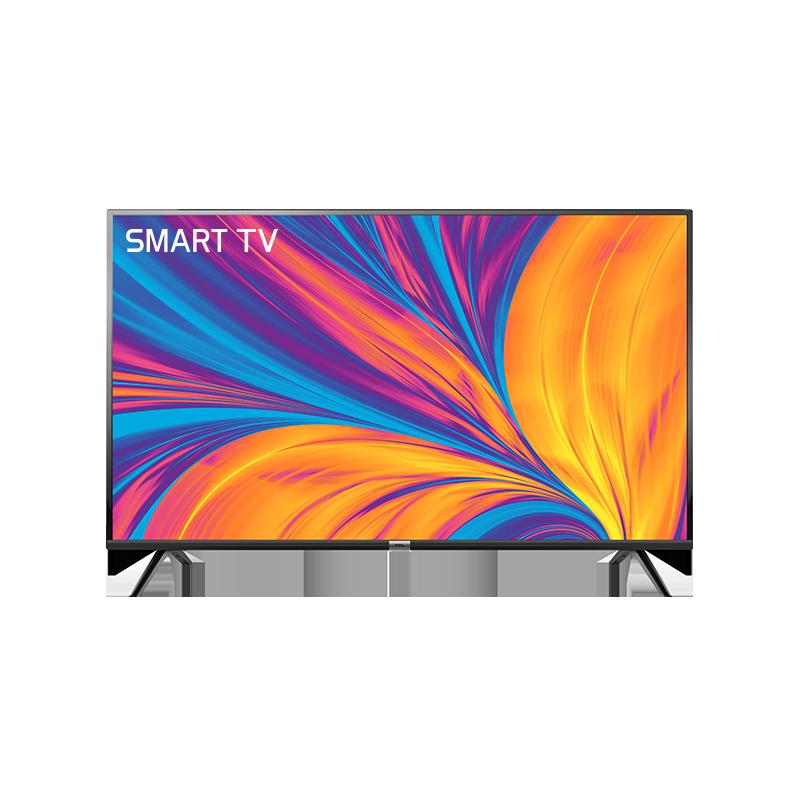 Téléviseur Tcl 49 Fhd Smart Tv Android Tv Chez Tunisianet