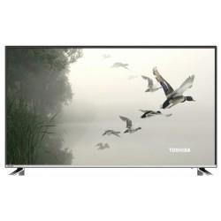 "Téléviseur Toshiba U7880 75"" Ultra HD 4K Smart TV Android / Wifi"