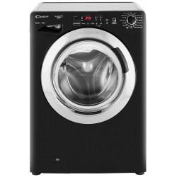 Machine à laver Automatique Candy 9 Kg / Noir