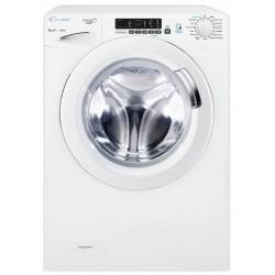 Machine à laver Automatique Candy 8 Kg / Blanc