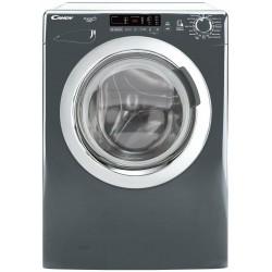 Machine à laver Automatique Candy 9 Kg / Silver