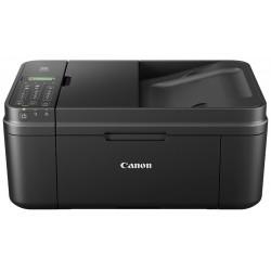 Imprimante Multifonction Jet d'encre 4 en 1 Canon Pixma MX494