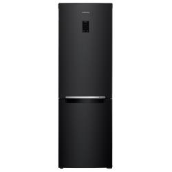 Réfrigérateur Samsung RB33 combiné No frost avec All-Around Cooling 328L