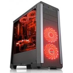 Pc De Bureau Gamer Virginia I5 9é Gén / 8 Go / GTX 1050 Ti 4G