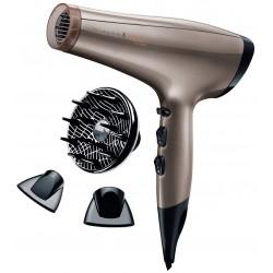Sèche-cheveux Professionnel Remington AC8002 / 2200W