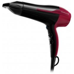 Sèche-cheveux Remington D5950 / 2200W