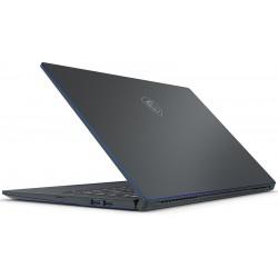 Pc portable MSI PS63 Modern 8M-063FR / i7 8è Gén / 16 Go + SIM Orange 30 Go