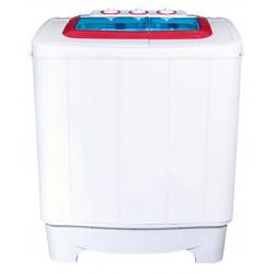 Machine à laver semi...
