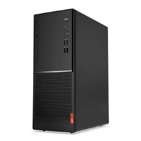 Pc de bureau Lenovo V520 / Dual Core / 12 Go