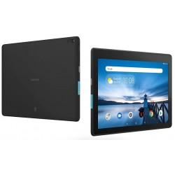 "Tablette Lenovo TAB E10 TB-X104X / 10"" / 4G / Noir"
