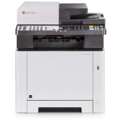 Imprimante Multifonction Laser Couleur Kyocera Ecosys M5521CDN