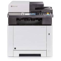 Imprimante Multifonction Laser Couleur Kyocera Ecosys M5526CDN