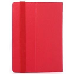 Etui de protection en Cuir pour Tablette + PowerBank 2200mAh