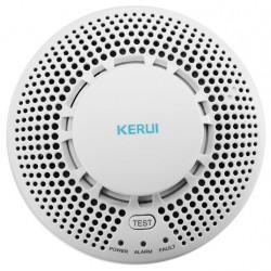 Détecteur de Fumée KERUI KR SD05