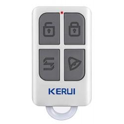 Commande KERUI KR RC531