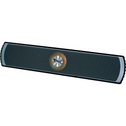 Haut-Parleur Bluetooth Kisonli D007
