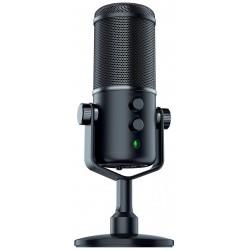 Microphone USB pour...