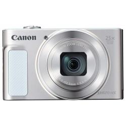 Appareil Photo Canon PowerShot SX620 HS / Blanc