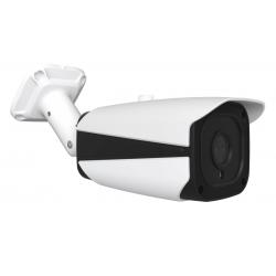Caméra Externe JFtech Full HD / 2MP