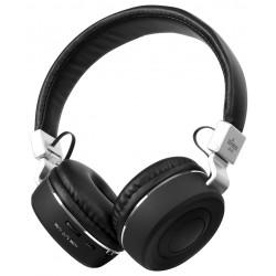 Casque Micro Bluetooth Sans Fil feinier LBS-09