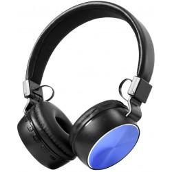 Casque Micro Bluetooth Sans Fil feinier FE-102