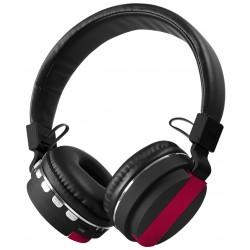 Casque Micro Bluetooth Sans Fil WS-029