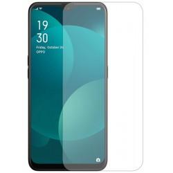 Film de protection Nano Glass 9H pour Oppo F11