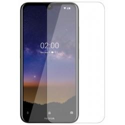 Film de protection Nano Glass 9H pour Nokia 2.2