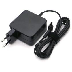 Chargeur pour Pc portable Lenovo 20V / 2.25A