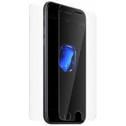 Pack 2 Films de protection Nano Glass 9H pour iPhone 7 Plus