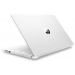 Pc portable HP 15-da1022nk / i5 8è Gén / 8 Go / Windows 10 + SIM Orange Offerte 30 Go