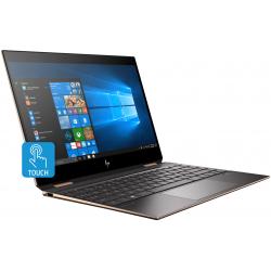 Pc portable HP Envy x360 15-ap0004nk / i5 8è Gén / 8 Go / Silver + SIM Orange Offerte 30 Go