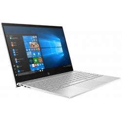 Pc portable HP ENVY 13-ah1001nk / i7 8è Gén / 8 Go + SIM Orange Offerte 30 Go + Sacoche Offerte