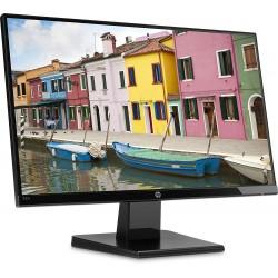 "Ecran HP 22W 21.5"" Full HD"