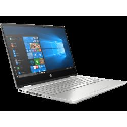 PC Portable HP Pavilion x360 14-dh0002nk Tactile / i5 8è Gén / 8 Go + SIM Orange Offerte 30 Go