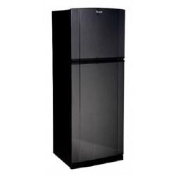 Réfrigérateur Condor Defrost 500L / Noir