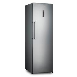 Réfrigérateur Condor Defrost Mono porte 360L / Gris