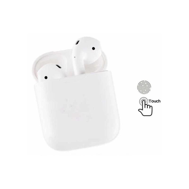 Écouteurs Bluetooth Intra-Auriculaires i1