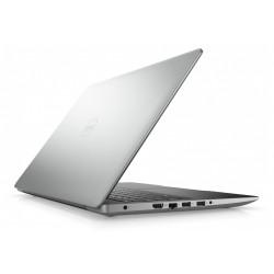 Pc Portable Dell Inspiron 3580 / i5 8è Gén / 4 Go / Silver + SIM Orange Offerte 30 Go