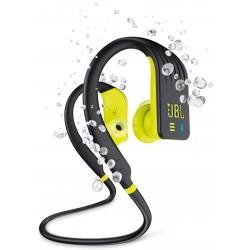 Écouteurs de sport sans fil étanches JBL Endurance DIVE