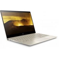 Pc portable HP ENVY 13-ah1002nk / i7 8è Gén / 8 Go + SIM Orange Offerte 30 Go + Sacoche Offerte